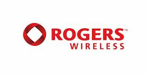 Amazing ROGERS Cell phone plans with 5GB + Unlimited Talk