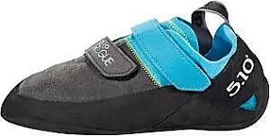 Rock Climbing Shoes- BRAND NEW Size 15