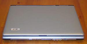 Acer Travelmate Laptops