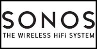 Sonos Home Theatre Solutions - New Year Deals!!!!