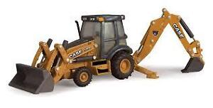 Backhoe for hire in Azilda and Chelmsford