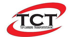 Top Carriers Transportation looking for A-Z City Drivers
