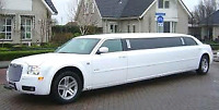 Wedding limousine service perfect limo rental best price