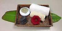 ★ Private, Luxurious, Clean with the Best Massage ! :)