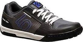 FiveTen Freerider Contact Mountain Bike Shoes Size 8: Brand New and Unworn