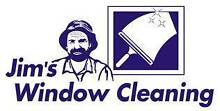 Jim's Window and Pressure Cleaning Franchise Pascoe Vale Moreland Area Preview