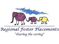 Foster Carers required in Lincolnshire to care for young people on a short or long term basis
