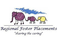Interested in becoming a Foster Carer?