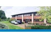 ** DUNSTABLE ROAD (AL3) Office Space to Let in St Albans