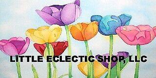 Little Eclectic Shop LLC
