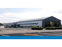 ** NORTHERN IRELAND SCIENCE PARK (BT3) Office Space to Let in Belfast