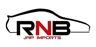 RnB Jap Imports Baulkham Hills The Hills District Preview