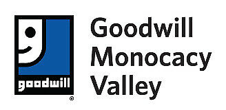 Goodwill Industries of Monocacy Valley