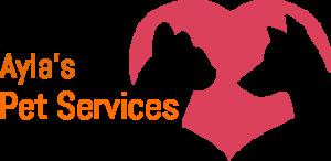 Ayla's Pet Services Seville Yarra Ranges Preview
