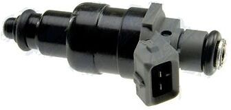 FUEL INJECTOR JEEP WRANGLER 2.5 1997-2004