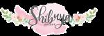 shibuyaoutlet