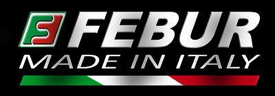 FEBUR ITALIA