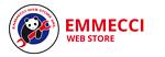 emmecci_webstore