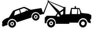 NOUS ACHETONS AUTO & CAMION POUR PIECES OU SCRAP 5145158669