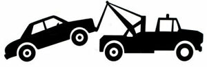 WE BUY CARS AND TRUCKS FOR SCRAP AND PARTS 514-515-8669