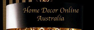 HomeDecorOnlineAustralia