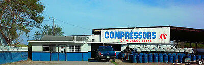 compressorsofhidalgotx