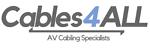av-cables4all
