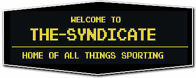 the-syndicate