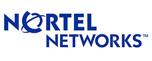 nortel norstar business telephone system packages Kitchener / Waterloo Kitchener Area image 3