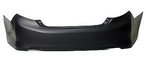 NEW TOYOTA CAMRY PARTS London Ontario image 8