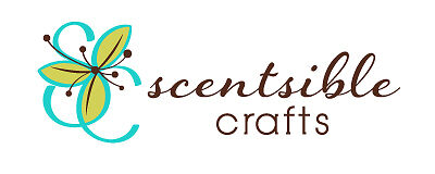 Scentsible Crafts