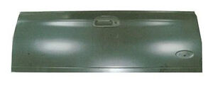 NEW 1997-2003 FORD F-150 COMPLETE TAILGATES London Ontario image 1