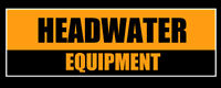 Construction Equipment Sales - Southern AB