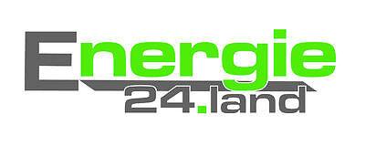 Energie24.land