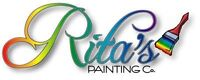 Painter serving Bruce County