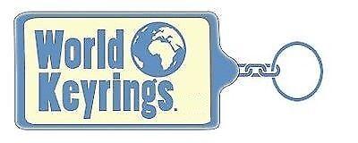 Worldkeyrings