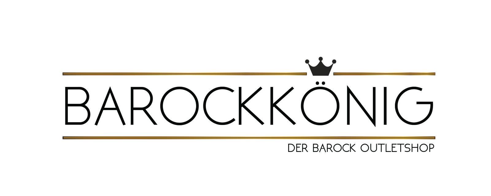 BAROCKKOENIG-DE