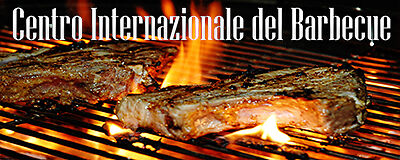 BARBECUE ITALIA SHOP