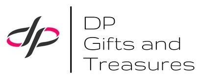 DP Gifts and Treasures