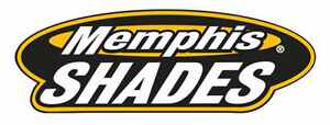 MEMPHIS SHADES BATWING FAIRING PACKAGE Stratford Kitchener Area image 8