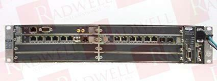 Alcatel Lucent 3he02773aa  / 3he02773aa (used Tested Cleaned)