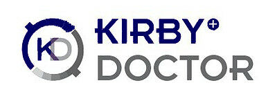 Kirby Doctor UK