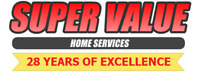 Carpet and Duct Cleaning from an Award Winning Local Company!