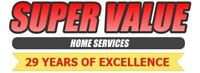 Carpet and Duct Cleaning from an Award-Winning Local Company!