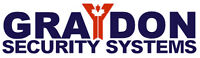 Security System Installer/Technician