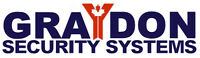 Senior Security System Technician