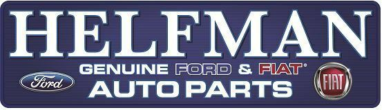 Helfman Ford Parts