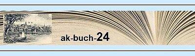 Sammlershop ak-buch-24