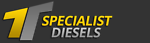 Specialist Diesel ltd