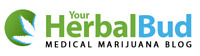 Your Herbal Buds - Cannabis Education & Resources